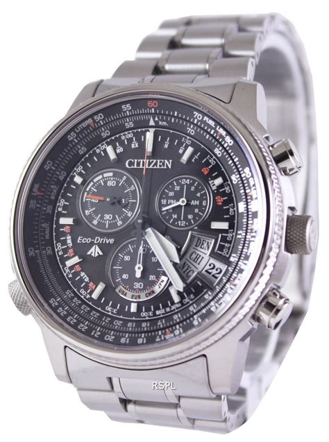 citizen eco dive citizen eco drive titanium atomic power reserve by0086 51e