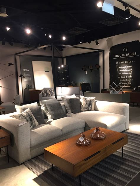 Best Place To Buy Sofa In Singapore by 9 Best Places To Buy Home Furniture In Singapore