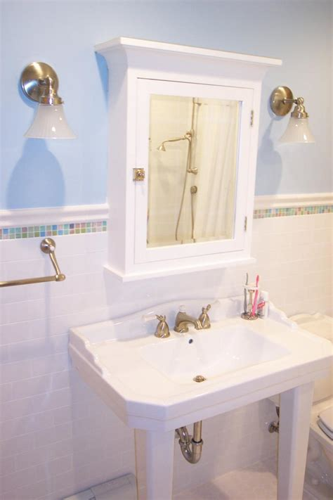 bathroom chair rail pictures 100 bathroom chair rail ideas subway tile walls hex
