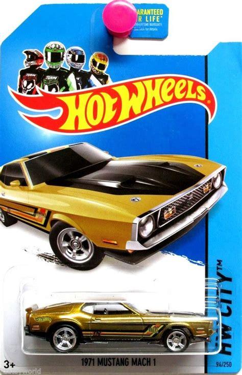 Hotwheels Hw City Snoopy Diecast Murah 1 Via Spiga Carita Open Toe Leather Slides Sandal Wheels