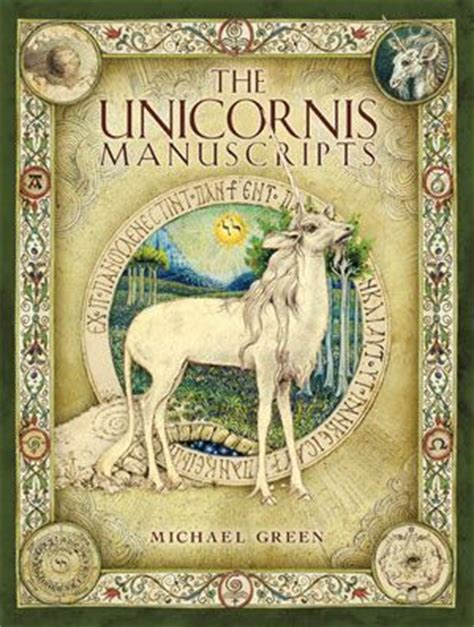 stuff unicorns books 53 best images about kid s stuff on pegasus