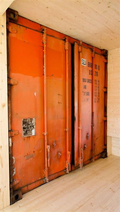 industrial front door best 25 industrial door ideas on pinterest industrial