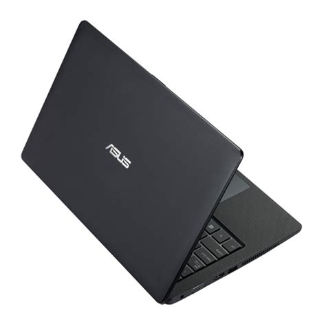 Laptop Asus X200ca Second x200ca laptops asus global