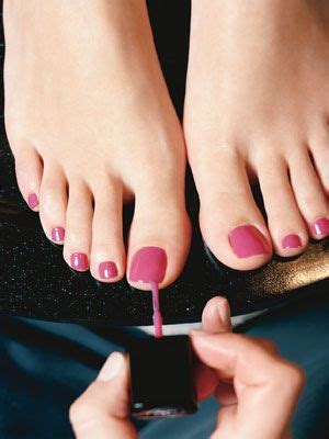 the top 8 summer pedicure shades makeup allure our favorite pedicure colors now pedicure colors