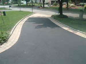 asphalt driveways asphalt services and paving