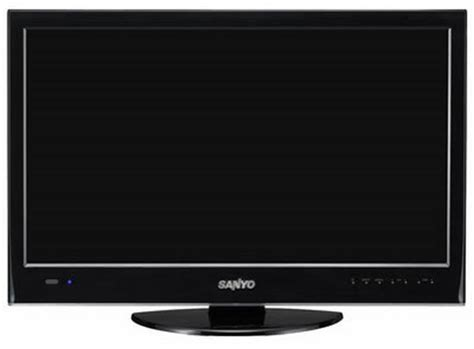 Tv Led Sanyo sanyo led tv pictures to pin on thepinsta