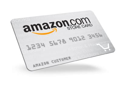 amazon books phone number credit
