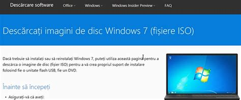windows 10 video tutorial ro videotutorial ro ti tutoriales en v 237 deo