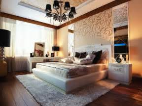 bedrooms with traditional elegance - Bedroom Decorating