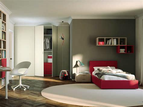 camere da letto per ragazzi idee camere ragazzi ef73 187 regardsdefemmes