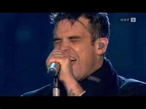 download mp3 free feel robbie williams download robbie williams feel leeds video mp3 mp4 3gp