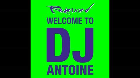 download dj antoine happy birthday mp3 19 dj antoine vs mad mark feat timati scotty g