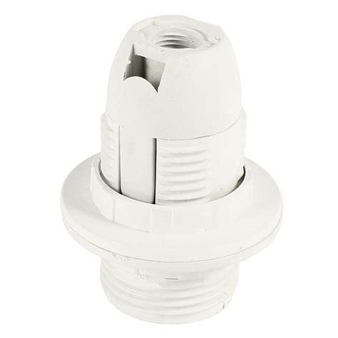 light bulb holder types plastic shell type e14 bulb light l holder socket