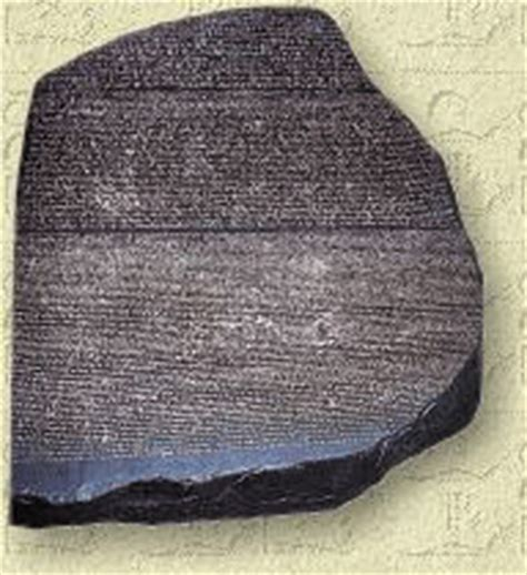 rosetta stone telugu languages