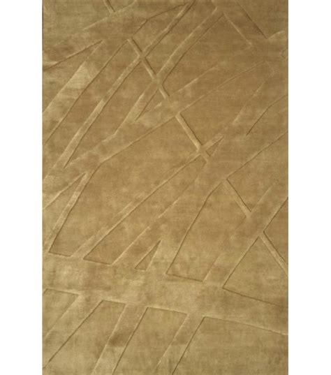 nodus rugs carved nodus rug milia shop