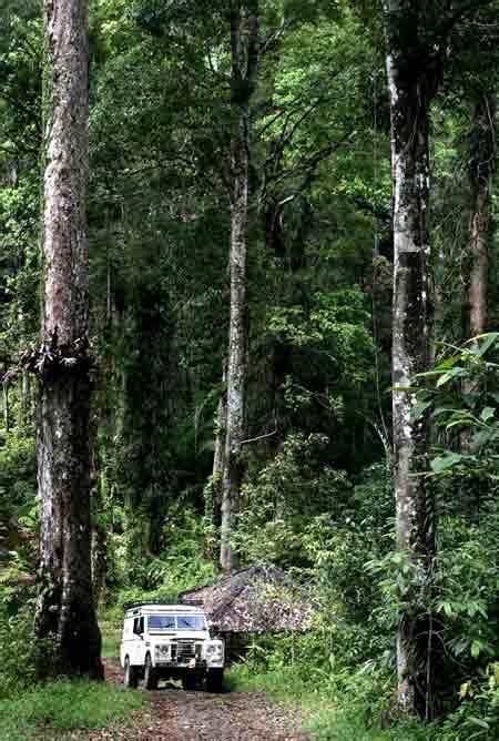lima gunung paling angker di indonesia info seputar misteri lima gunung paling angker di indonesia info seputar