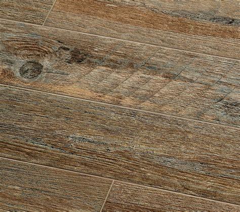 piastrella effetto legno piastrelle pavimenti rivestimenti ceramiche legnano