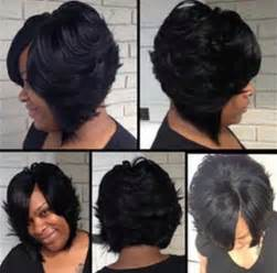 layered bob hairstyles for black hairstyles layered bobs 2016 flooring ideas home