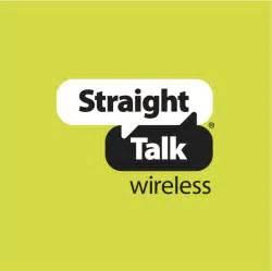 straight talk help desk give a minute help make a wish straighttalkwish the