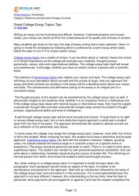 persuasive essay quotes essay help persuasive essay writing help