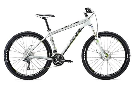 marin hydro light 6061 aluminum price 404 file or directory not found