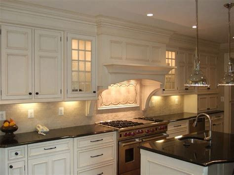 traditional kitchen cabinets with glass doors decobizz com kitchen range mantle traditional kitchen wolf hood vent
