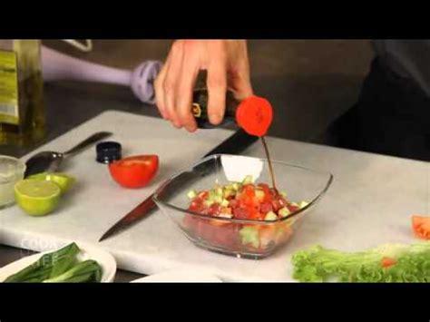 cuisine japonaise recette de cuisine japonaise