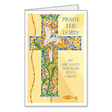 religious easter card templates free easter cards religious printable merry and