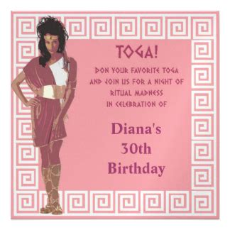 toga invitation template toga invitations announcements zazzle au