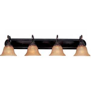 rubbed bronze light fixtures for bathroom symphony oil rubbed bronze four light bathroom fixture