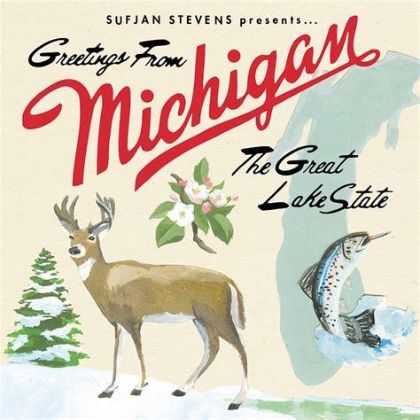 Mi Records Michigan Asthmatic Records