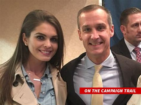 hope hicks lewandowski hope hicks fukked her way to the top and had to fukk