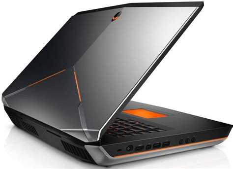 laptop dell alienware 18 苣 225 nh gi 225 laptop dell alienware 18