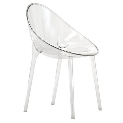 stuhl kartell kartell mr impossible chair kartell shop