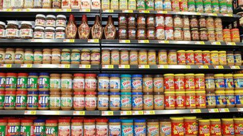 Shelf Space Marketing by No Te Das Cuenta Pero Con Estas 15 Formas Los