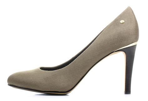 hilfiger high heels hilfiger high heels layla 18d 16s 0784 255