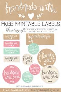 free business stickers etsy business planner stickers free printable everything