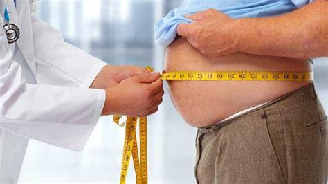 obesidad imagenes fuertes obesidad y diabetes causan muerte y utaciones el