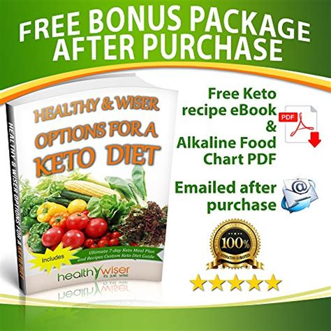 and easy ketogenic cooking modern and original keto recipes weight loss volume 4 books ketone strips bonus alkaline food chart pdf keto
