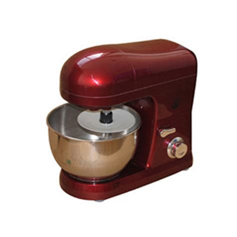 kitchen appliance suppliers kitchen appliance stand mixer china suppliers 1222608