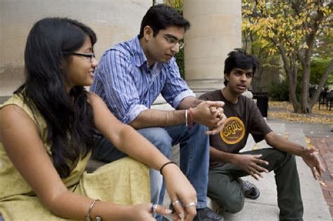 Can You Get Into Top Mba Programs Without Top Grades by How Indian Applicants Can Get Into A Top Mba Program