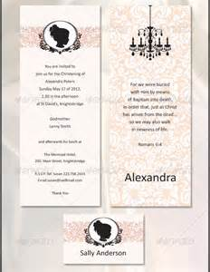 Baptism Invitation Template Free by Baptism Invitations Templates Gangcraft Net