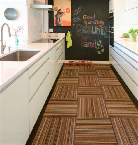 Carpet In Kitchen Solution Carpet Vidalondon