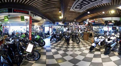 Garage Moto Aix En Provence concessionnaire moto kawasaki 224 aix en provence aix moto