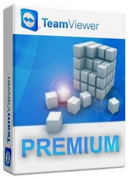Lisensi Teamviewer Premium Versi Terupdate teamviewer premium v11 0 62308 khanstasoft