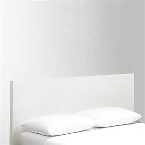 west elm white headboard storage bed headboard white west elm