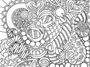 printable coloring pages adults coloring sheets free coloring sheet