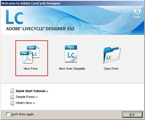adobe livecycle templates adobe acrobat format fonts for text field default values