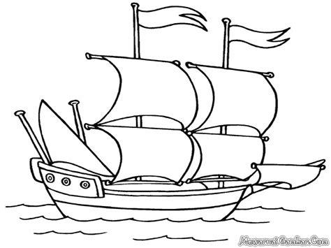 mewarnai gambar bajak laut mewarnai gambar gambar kartun masjid check out gambar kartun masjid