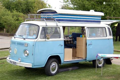 vintage volkswagen for sale vw cervan vintage volkswagon cers surrey